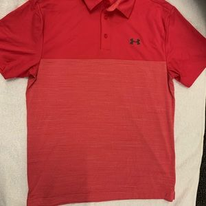 Sweater under armour MD /m